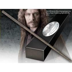 Harry Potter réplique baguette de Sirius Black (édition personnage)