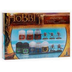 boite peinture hobbit