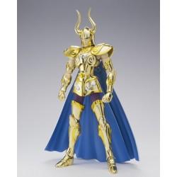 Myth Cloth EX - Shura du Capricorne HK