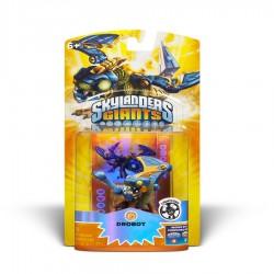 Skylanders Giants - Light Core Drobot