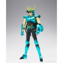 MYTH CLOTH EX - Dragon Shiryu EU