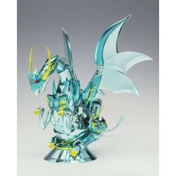 Myth Cloth - Dragon God Cloth 10e Anniversary EU