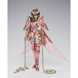 Myth Cloth - Shun d'Andromede 10e Anniversaire EU/HK