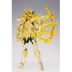 Myth Cloth EX - Cancer Soul Of Gold