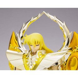 Myth Cloth EX - Vierge Soul Of Gold