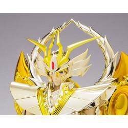 Myth Cloth EX - Vierge Soul Of Gold