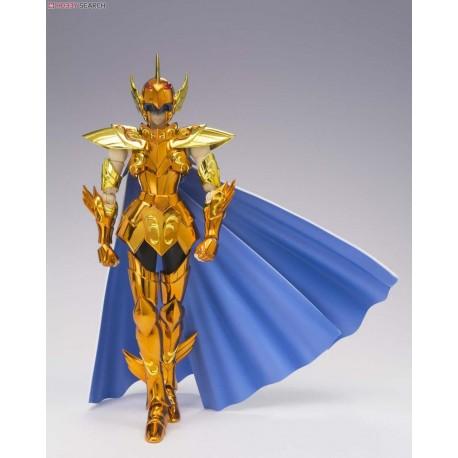 Myth Cloth EX - Kanon Sea Dragon