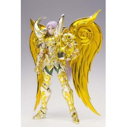 Myth Cloth EX Belier Soul Of God