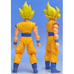 DBZ Figuarts Son Goku AF