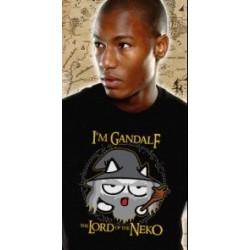 GANDALF NECO L