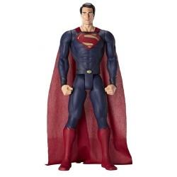 SUPERMAN FIGURINE 80 CM