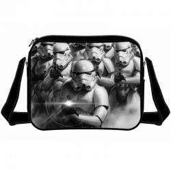 Sac Trooper Army - Star Wars