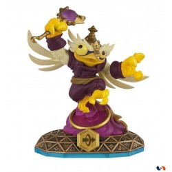 Skylanders Swap Force - 1 figurine : Swap Force Hoot Loop
