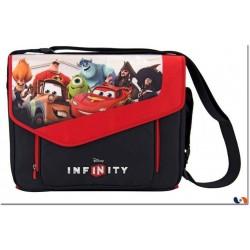 Disney Infinity Playzone Bag