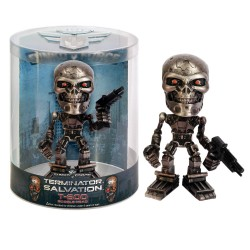TERMINATOR SALVATION - Bobble Head