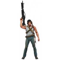 RAMBO FIRST BLOOD AF
