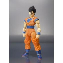 Figuarts Zero - Dragon Ball Z - Ultimate Son Gohan
