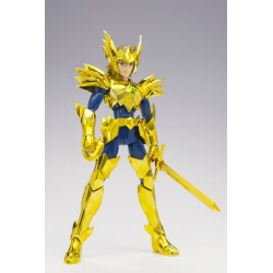Myth Cloth EX - Aiolia Odin - Tamashii Web Exclusive
