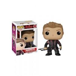 Pop! Marvel Avengers Age Of Ultron - Hawkeye