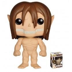 Pop: Attack On Titan - Eren (Titan Form)