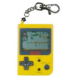 Nintendo Mini Classics: Donkey Kong Jr.