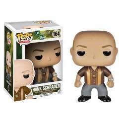 Pop! Breaking Bad Hank Schrader