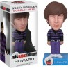 Bobble Head Big Bang Theory Howard