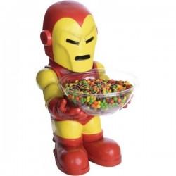 Marvel - Iron Man - Porte Bonbons