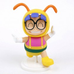 DR SLUMP Fig ARALE BEE