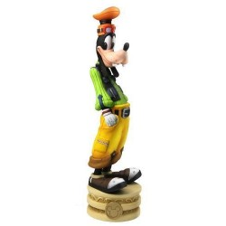 KINGDOM HEARTS - Bobble Head GOOFY