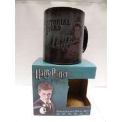 MUG Harry Potter Ordre Du Phoenix