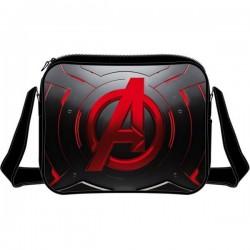 Sac The Avengers