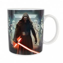 MUG Star Wars Kylo Ren