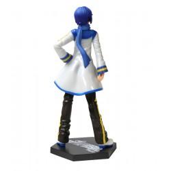 Sega Vocaloid: Kaito - Hatsune Miku Project DIVA Arcade