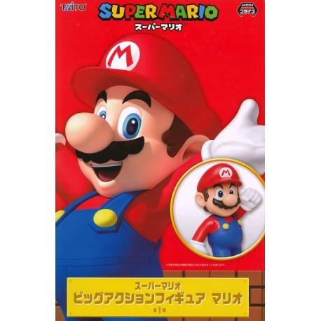 Super Mario Taito 30cm