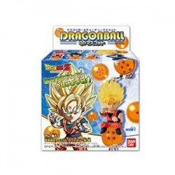 Phone strap DBZ super DQ