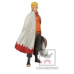 Naruto Shinobi Relation Special - Naruto