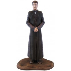 Game Of Thrones Petyr Baelish