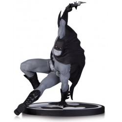 Batman Black & White - Batman Bryan Hitch