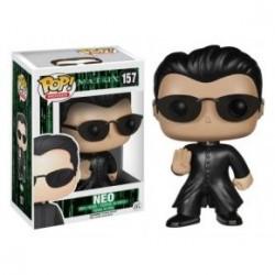 Pop Matrix Neo