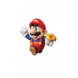 Mario Bros - Medicom - Udf Mario
