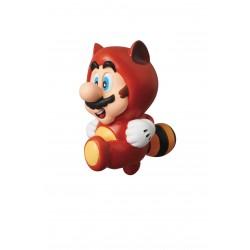 Mario Bros - Medicom - Udf Mario Tanuki