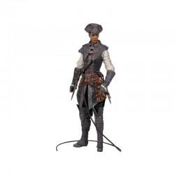 Assassin's Creed Aveline