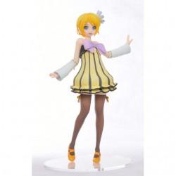 Hatsune Miku Rin - Sega Prize