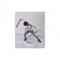 Kirito Fighting Climax Blanc - Sega Prize