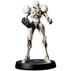 Metroid Prime Samus - First4Figure