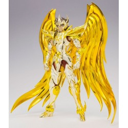 Myth Cloth EX - Sagittaire Soul Of God