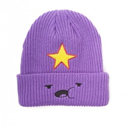 Bonnet Lumpy Space Princess