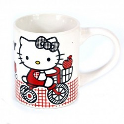 Mug Hello Kitty Velo Pm