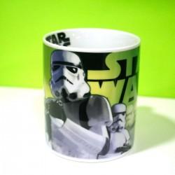 Mug Stormtrooper Dessin